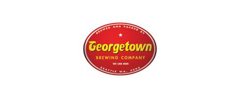Georgetown Brewery